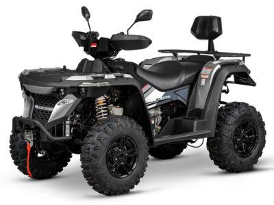 ATV-M760Li